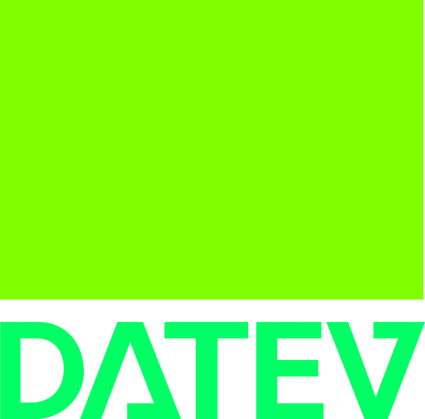 DATEV AT_Logo.jpg