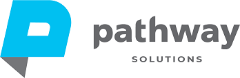 Pathway-solutions_logo_horizontal_2xSmall.png