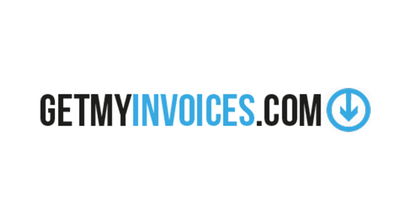 getmyinvoices.png